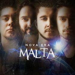 Malta – Nova Era 2015 CD Completo