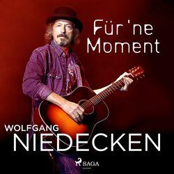 Für 'ne Moment Audiobook
