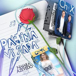 Download Página Virada – Chitãozinho e Xororó Part. Naiara Azevedo Mp3 Torrent