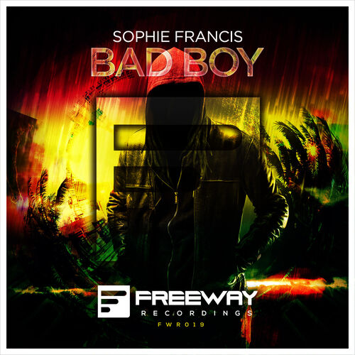 Boy (Original Mix)