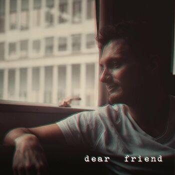 Dear Friend (Re-Recorded Version) cover