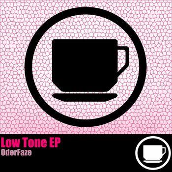 Low Tone cover