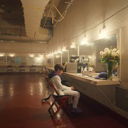 Lonely – Justin Bieber feat Benny Blanco