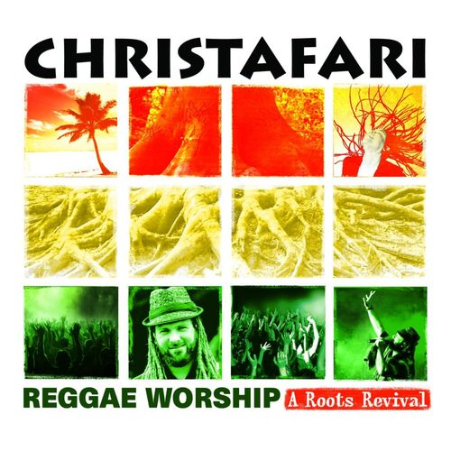 Christafari He Is Greater Than I Feat Avion Blackman Listen With Lyrics Deezer And so that brings us to today's video where i share more about this verse and one of my favorite childhood old testament stories from 1 kings 18 that displays the greatness of our god. deezer