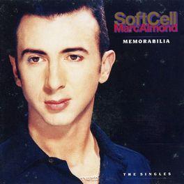 Album cover of Memorabilia: The Singles