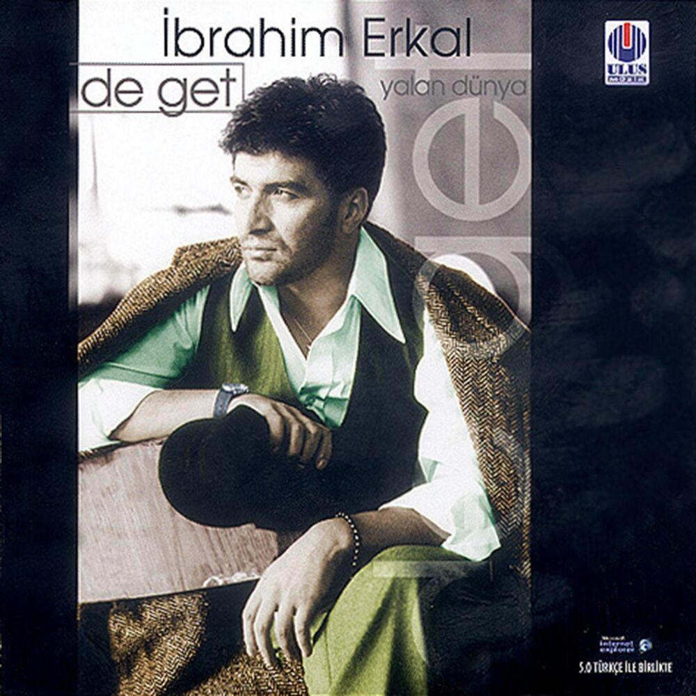 Ibrahim Erkal - Sevin Gönül