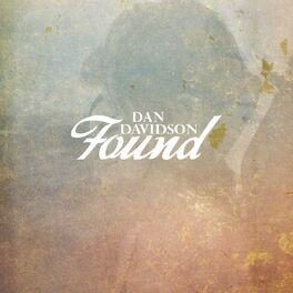 Album cover of Found