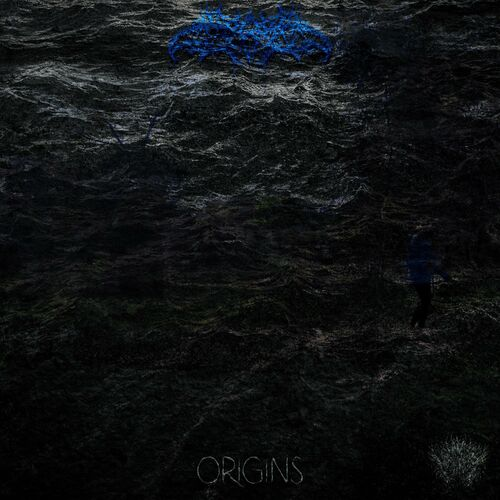 Scarred - Origins Part. I [EP]