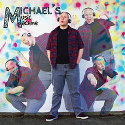 Michael's Music Machine