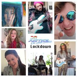 Album cover of Lockdown