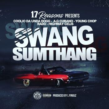 Swang Sumthang cover