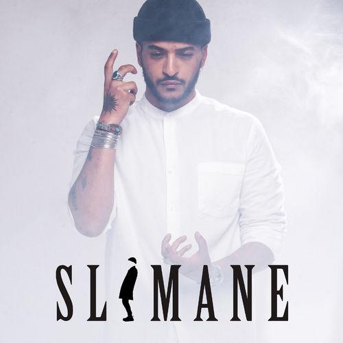 Paname - Slimane