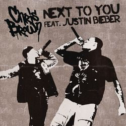 Download Chris Brown - Next To You 2011