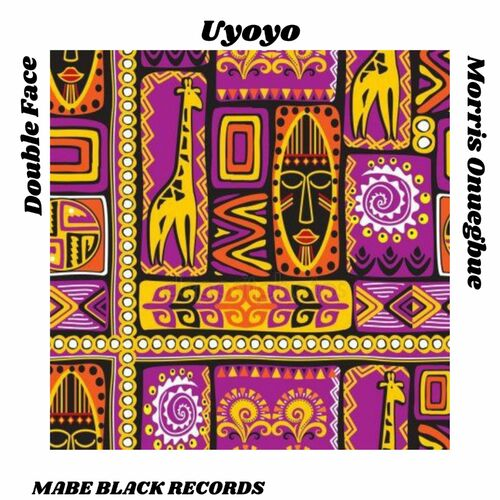 MABE BLACK RECORDS