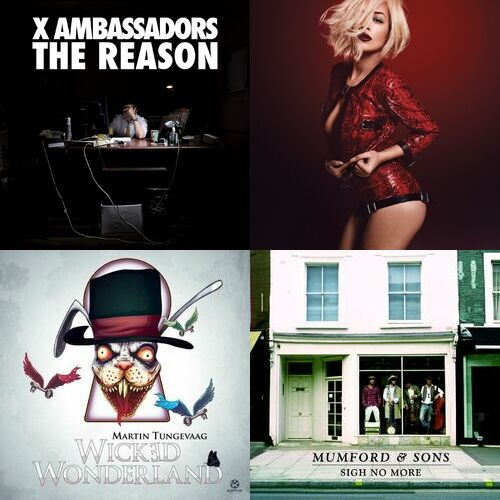 jujujujuly playlist - Listen now on Deezer | Music Streaming