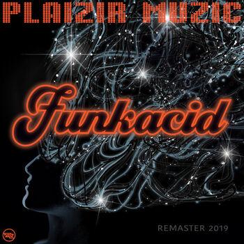 Festa do DJ cover