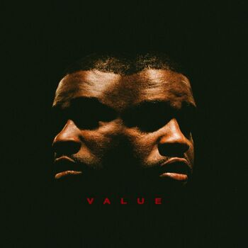 Value cover