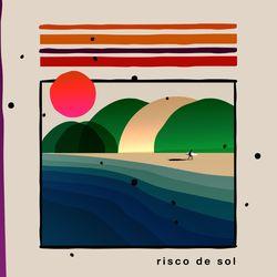 Download Música Esses Meses - Plutão Já Foi Planeta Mp3