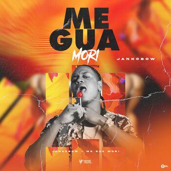 Me Gua Mori cover