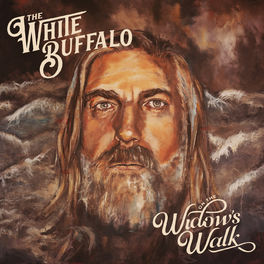 Album cover of On The Widow's Walk