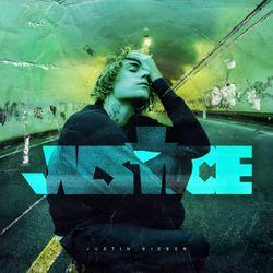 CD Justice – Justin Bieber