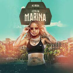 Festa na Marina – Mc Dricka