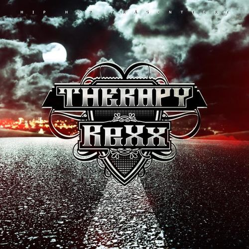 rexx therapy