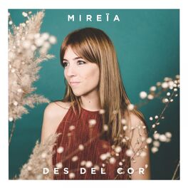 Album cover of Des del Cor