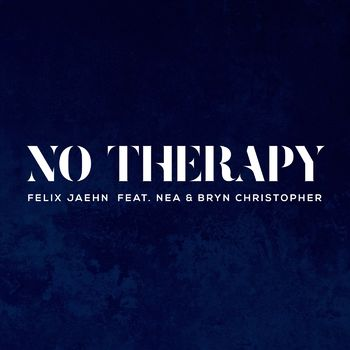 No Therapy cover