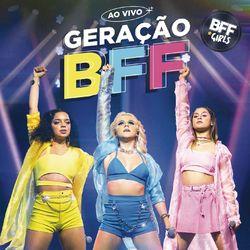 Música Saudade de Você (Ao Vivo) – BFF Girls, Dilsinho Mp3 download