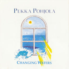 Album cover of Changing Waters