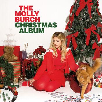 Last Christmas ft. John Early & Kate Berlant cover