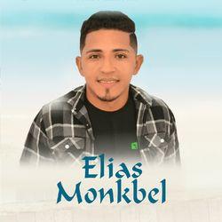 Música Cabecinha no Ombro (hit do tiktok) - Elias Monkbel (2019)