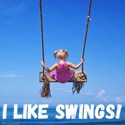 I Like Swings