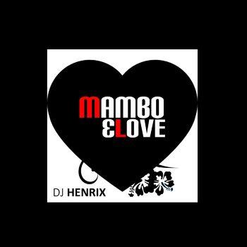 Mambo & Love cover