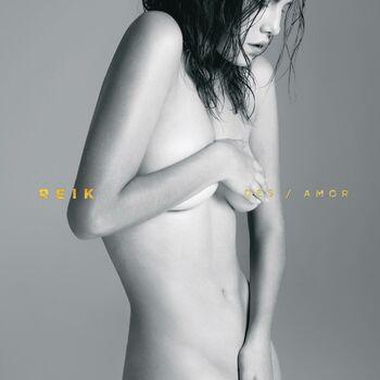 Ya Me Enteré (feat. Nicky Jam) (feat. Nicky Jam) cover