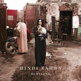 Album cover of Homeland