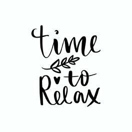 Varios Artistas - Time To Relax: letras y canciones   Deezer