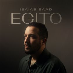 Download Música Egito - Isaías Saad Mp3