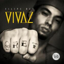 Download Filipe Ret - Vivaz 2012