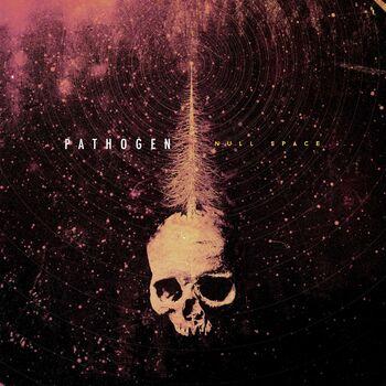 Pathmaker cover