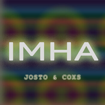 IMHA cover