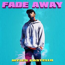 Album cover of Fade Away