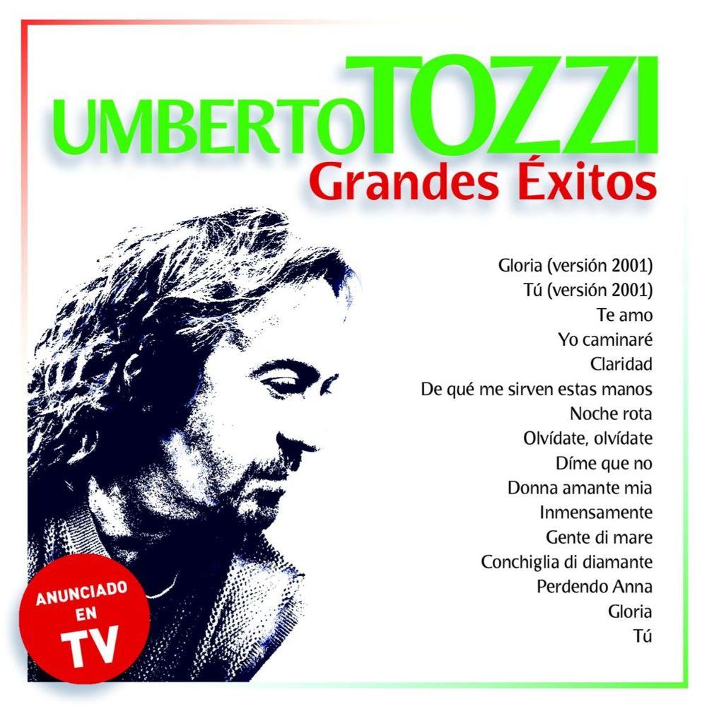 Gloria (Version 2001)