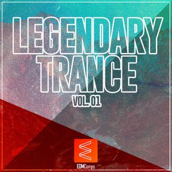 Beautiful Change (Original Mix] cover