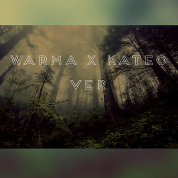 Ver (feat. Kateo) cover