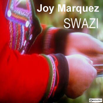 Swazi cover