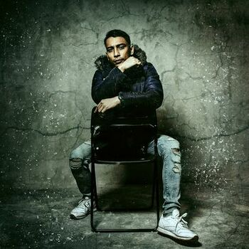 Umpan (feat. Kmy Kmo) cover