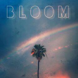 Bloom - Adam Friedman Download