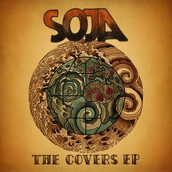 do SOJA - Álbum The Covers EP Download